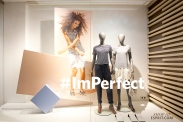 ImPerfect-Esprit-spring-summer-windows-2016-by-Deck5-Worldwide