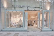 The-White-Company-Summer-Living-May-2016-windows-by-Lucky-Fox-UK